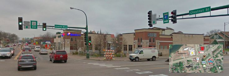 Chaska Retail - Retail Space For Lease On The Corner With The Highest Counts In Carver County! For more information: http://spaceavailablemn.com/lease?city=&query=chaska&btnSubmit=Search | Mary 612.747.9854