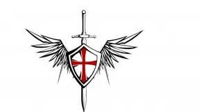 Armor of God Tattoo - Bing images                                                                                                                                                                                 More