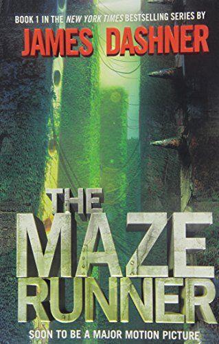 The Maze Runner (Book 1) by James Dashner http://www.amazon.com/dp/0385737955/ref=cm_sw_r_pi_dp_spnmub112S5J7