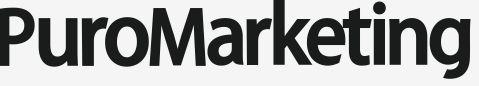 """""""MARKETING DIGITAL""""     ¿Usas Twitter para preguntar a las empresas? Sólo en un 38% de los casos obtendrás respuesta.  El marketing cada vez demanda más el uso de las nuevas tecnologías como fuente para su fomento, pero aunque redes sociales como Twitter permiten hacer tu marketing empresarial a más personas en todo el mundo, muchas de las preguntas que se producen al lanzar una campaña de publicidad se quedan sin respuesta."""