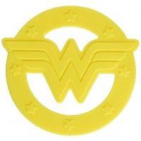 Wonder Woman Teether
