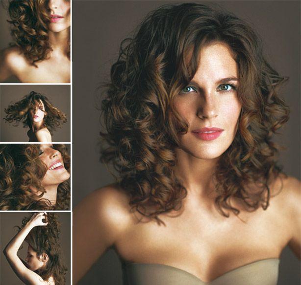 Das Mittel für das Haar von sputywanija das Haar