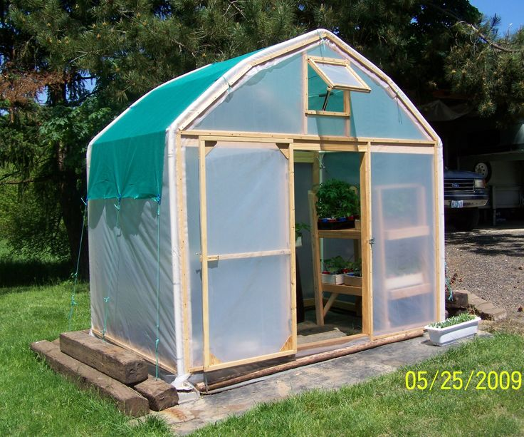 Diy Portable Greenhouse : Images about portable greenhouse on pinterest