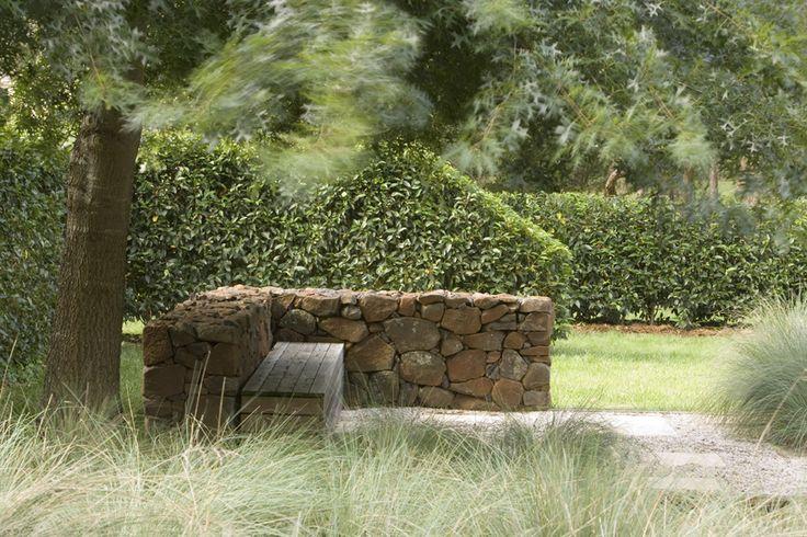 peter fudge | gardens