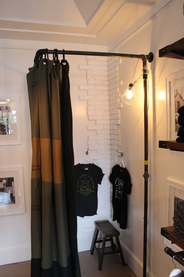 163 best fitting rooms images on pinterest retail interior