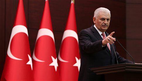 Ούτε συγγνώμη ζητήσαμε, ούτε αποζημίωση δίνουμε, λέει η Τουρκία στη Ρωσία