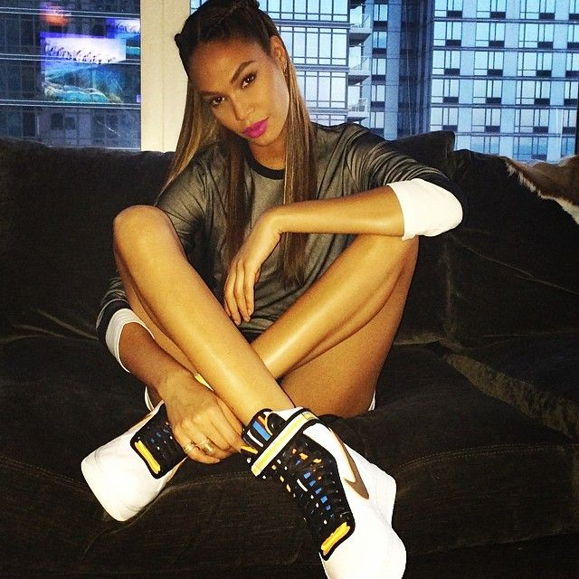 Nike Air Force 1 Womens Australia