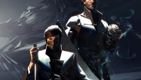 Dishonored 2 Achievements/Trophies guide