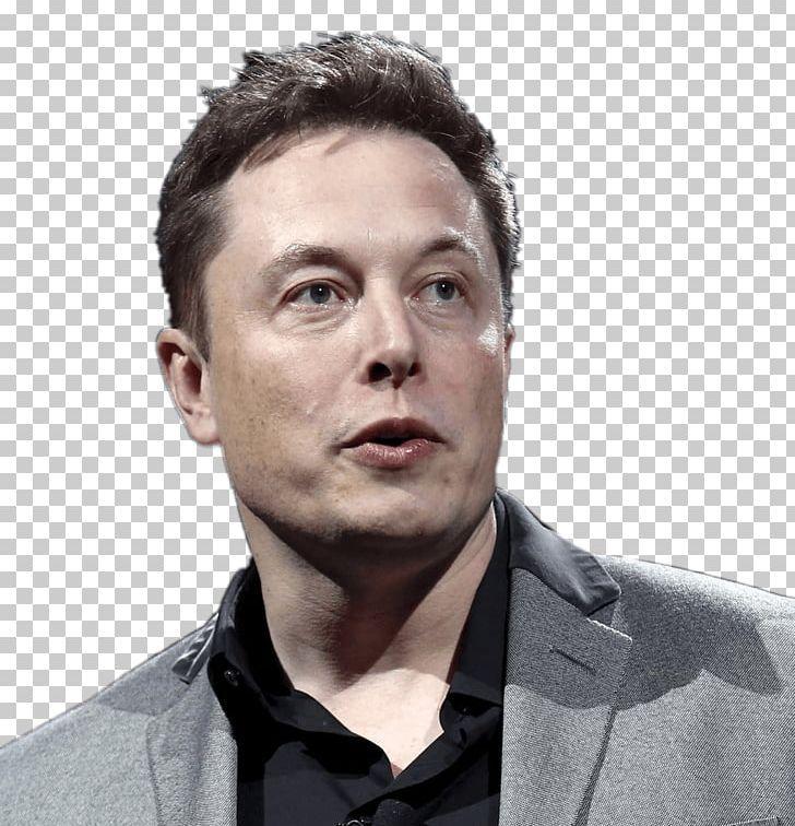 Elon Musk Tesla Motors Spacex Chief Executive Tesla Model 3 Png Boring Company Chief Executive Chin Company Elon Elon Musk Tesla Motors Elon Musk Tesla