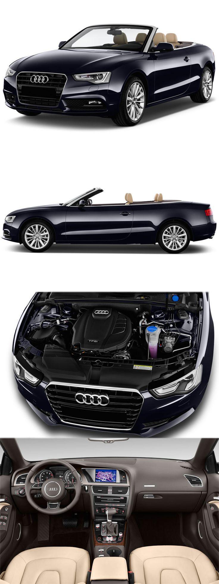 Audi A5 Cabriolet 2017 Reviewed For more details at: https://www.amazon.co.uk/Baby-Car-Mirror-Shatterproof-Installation/dp/B06XHG6SSY/ref=sr_1_2?ie=UTF8&qid=1499074433&sr=8-2&keywords=Kingseye