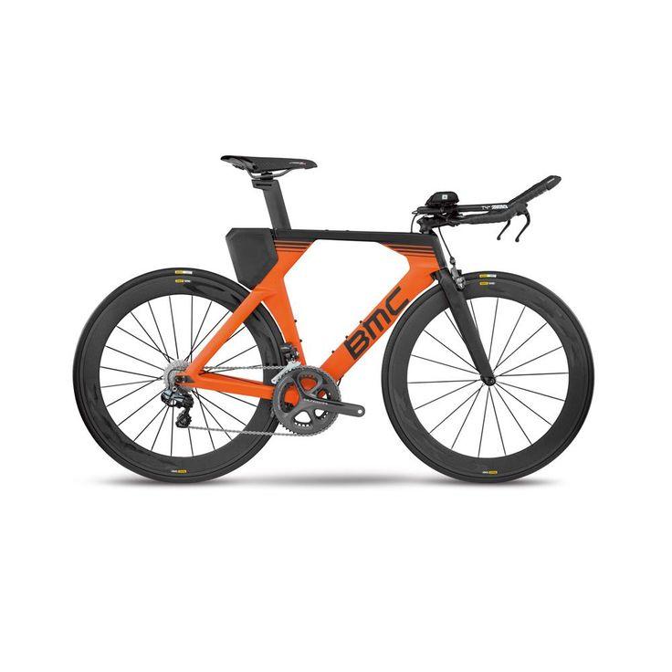 41 Best Tri Bikes Images On Pinterest Triathlon Bikes Cycling