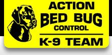 A sure way to keep the bed bugs at bay