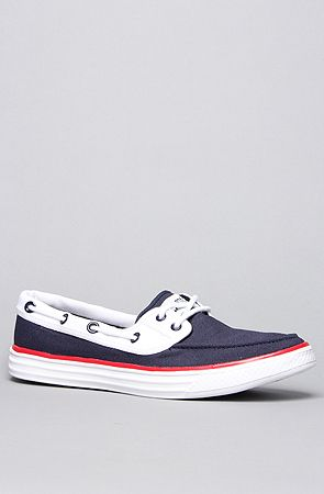 converse shoes rs 500 sailboat images watercolor background