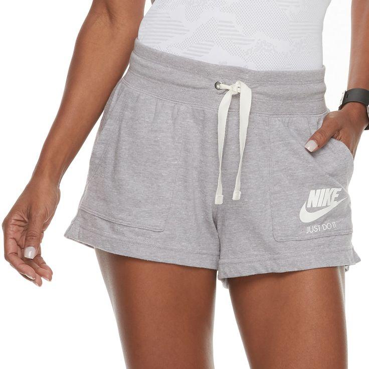teen fashion shorts