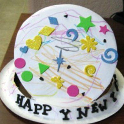Best 25+ Paper plate hats ideas on Pinterest | Crown kids ...