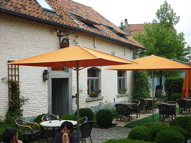 yandan dirsekli şemsiye, yandan gövdeli şemsiye, yandan ayaklı şemsiye, yandan direkli şemsiye, dev şemsiye, büyük şemsiye, cafe şemsiyesi, restoran şemsiyesi, otel şemsiyesi, cafe dekorasyonu, restoran dekorasyonu, bahçe, cafe, restoran, şemsiye modelleri, şemsiye markaları, şemsiye fiyatları, yabancı şemsiye modelleri, ithal şemsiye modelleri, teras şemsiyesi, bahçe şemsiyesi, bahçe dekorasyonu, dekorasyon malzemeleri, lara concept, plaj şemsiyesi