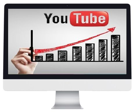 Search Engine Optimization (SEO) marketing strategies are getting more innovative to help land page advertisement. Similarly, YouTube is having a major impact on SEO rankings. Getting higher rankings for your page through YouTube videos is a grand strategy. Audiovisual influence is a clearer and stronger method as opposed to just using visual means for optimization.