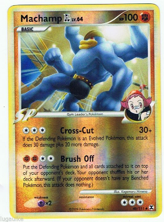 see more of our cads for sale at http://stores.ebay.com/DDs-Pokemon-Card-and-Gift-Shop