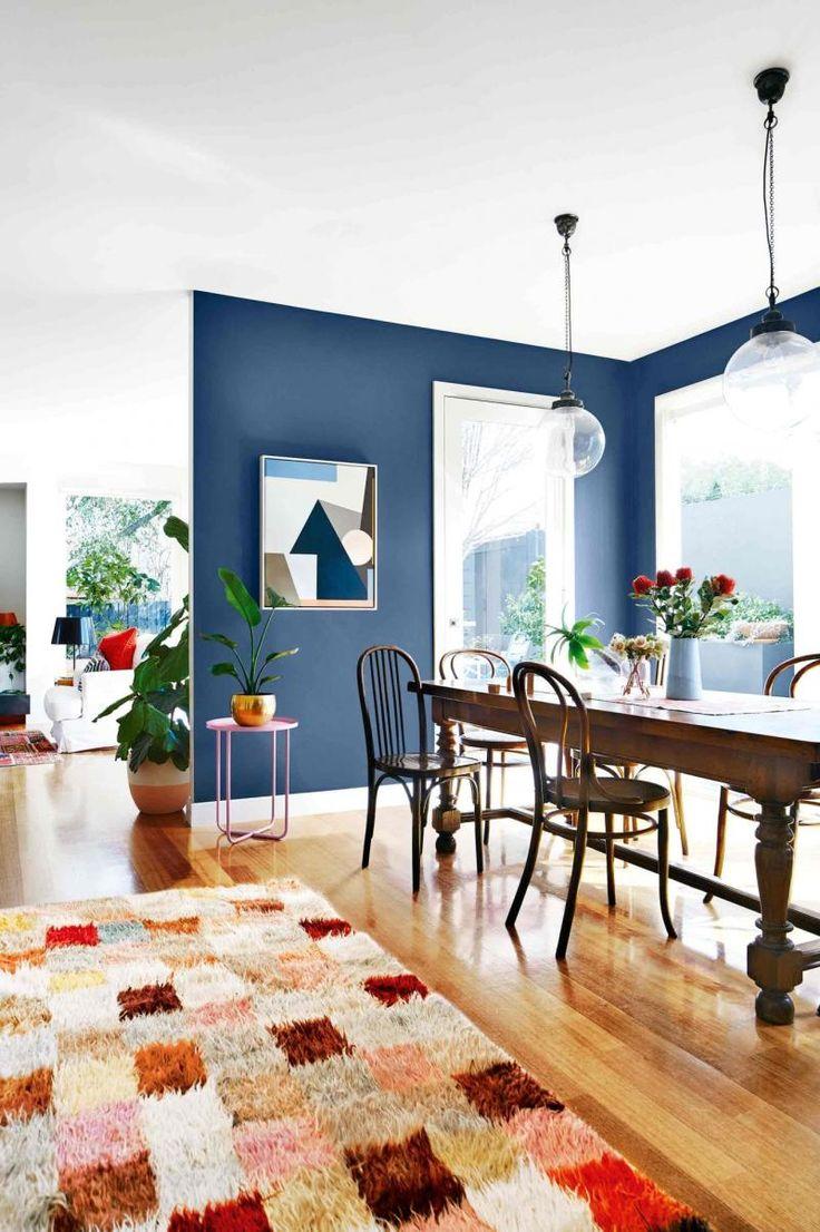 Fein Enjoyable Ideas Wohnzimmer Lampe Galerie - Heimat Ideen ...