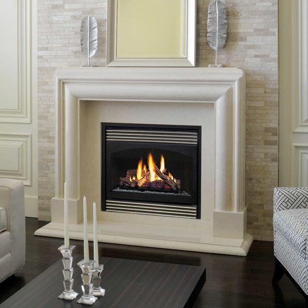Posts Tagged harman wood burning fireplace inserts & Dazzling ...