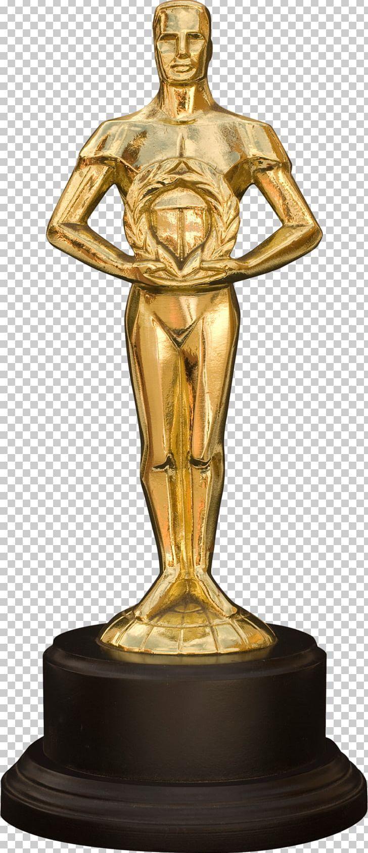 Academy Awards U0420u043eu0441u0442u043eu0432u0430 U0444u0456u0433u0443u0440u0430 Png Academy Juvenile Award Award Award Back Academy Awards Academy Awards