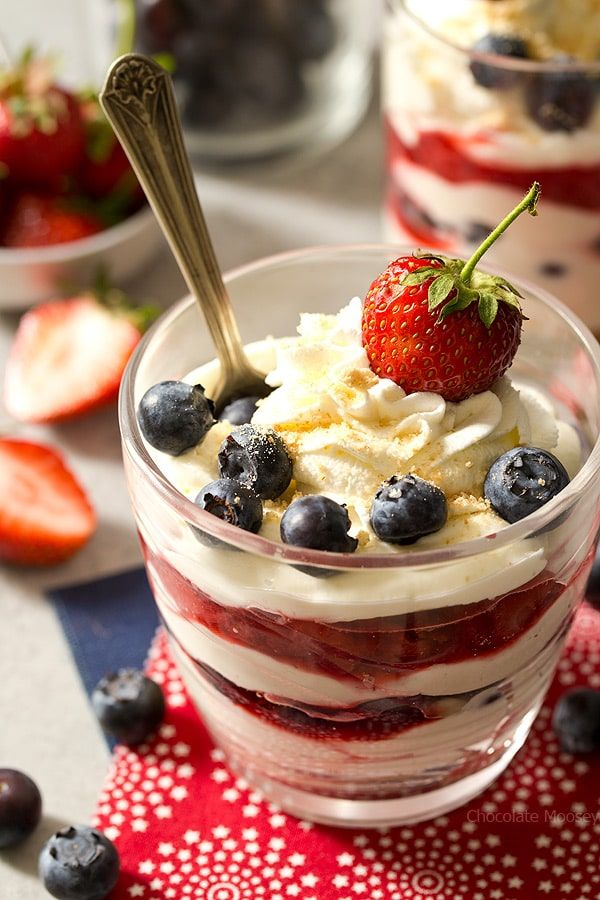 25+ best ideas about Homemade whipped cream on Pinterest ...