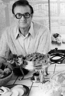 Steve Allen  (1921–2000)