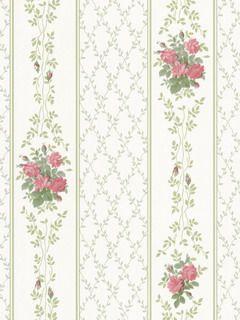 Pattern: 48768834 :: Book: Dollhouse 8 by Brewster :: Wallpaper Wholesaler