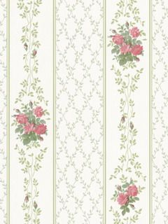 Pattern: 48768834 :: Book: Dollhouse 8 by Brewster :: Wallpaper Wholesaler
