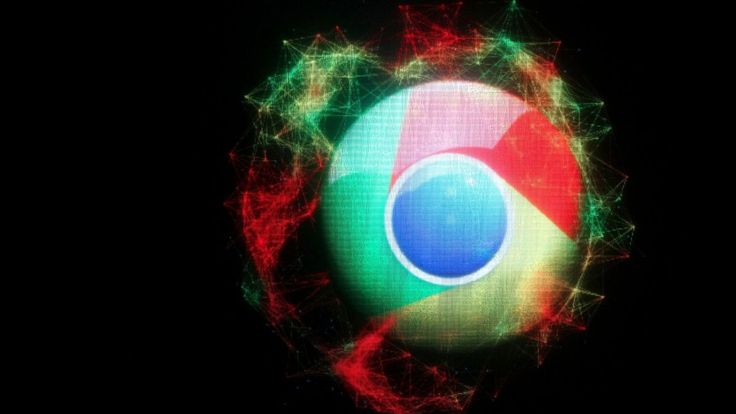 Google Chrome snaps, crackles and pops in new system updates | The updates are minor, but some users are reporting that the new version of Chrome caused crashing on iOS. Buying advice from the leading technology site