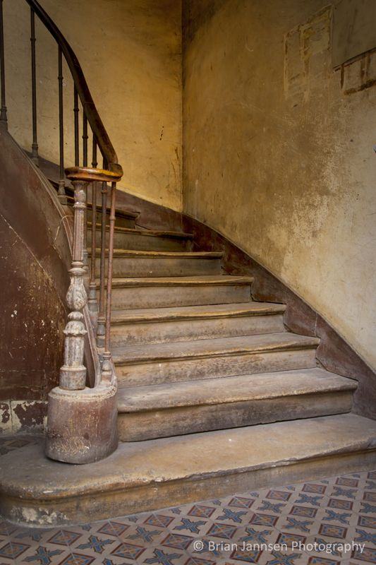 Best 501 Best Going Up The Down Staircase Images On 400 x 300