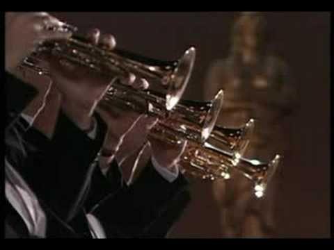 Verdi -Requiem- Dies irae - YouTube