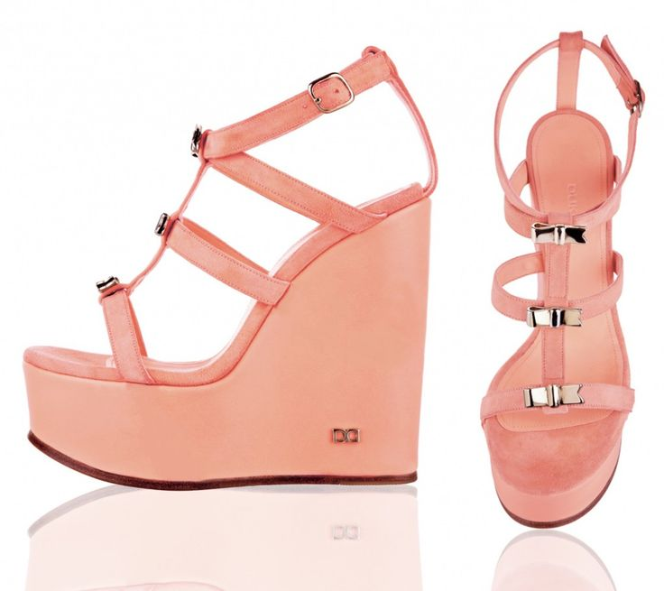 summer shoes 2014