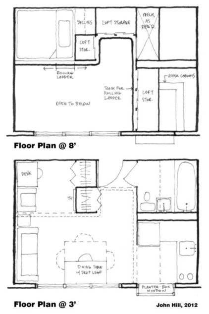 2f98bdeb3df9f2570e5df07b3c0c2463--loft-plan-space-planning Home Theater Design Ideas For Small Spaces on home theater screens, bathroom design ideas for small spaces, restaurant design ideas for small spaces, bedroom design ideas for small spaces, swimming pool designs for small spaces, home theater design layouts,