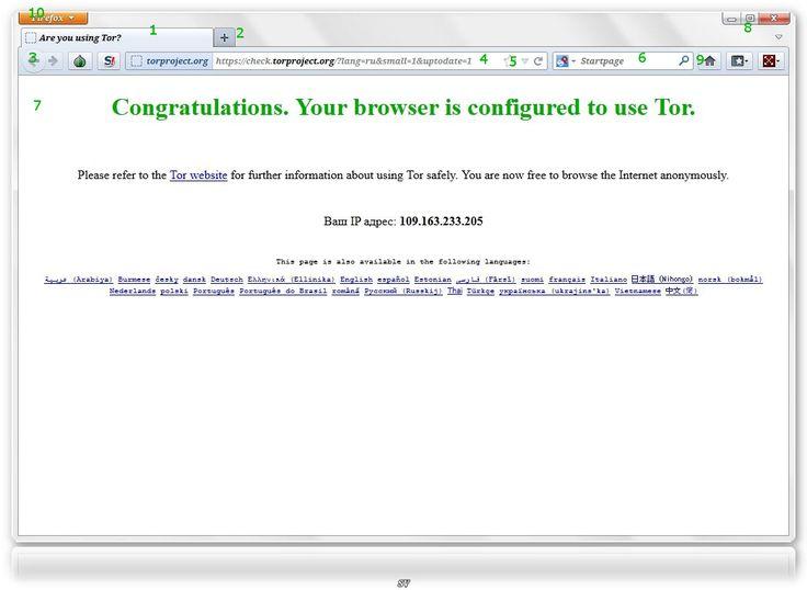 tor browser bundle portable скачать попасть на гидру