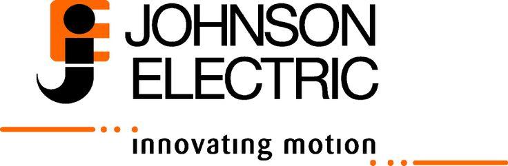 Eligibility : 2014 Diploma - (Mechanical / Mechatronics / Tool room & Die making) candidates  Location : Chennai  APPLY NOW @ http://www.freshersworld.com/jobs/Johnson-Electric-Hiring-Diploma-candidates-in-Chennai-88619