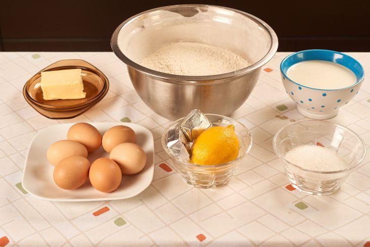 pasca-cu-branza-si-stafide-ingrediente