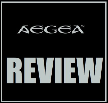 Thinking about joining this comapny? Do NOT join before you read this Aegea review because I reveal the truth behind the company and their products...