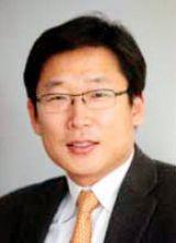 [송평인 칼럼]시진핑 강연의 황당함과 친근함 : 동아닷컴'