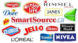View the Latest Printable Coupons from SmartSource