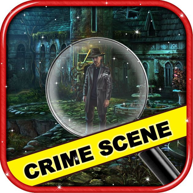 Games For Girls By Siraj Admani: 1000+ Ideas About Find The Hidden Objects On Pinterest