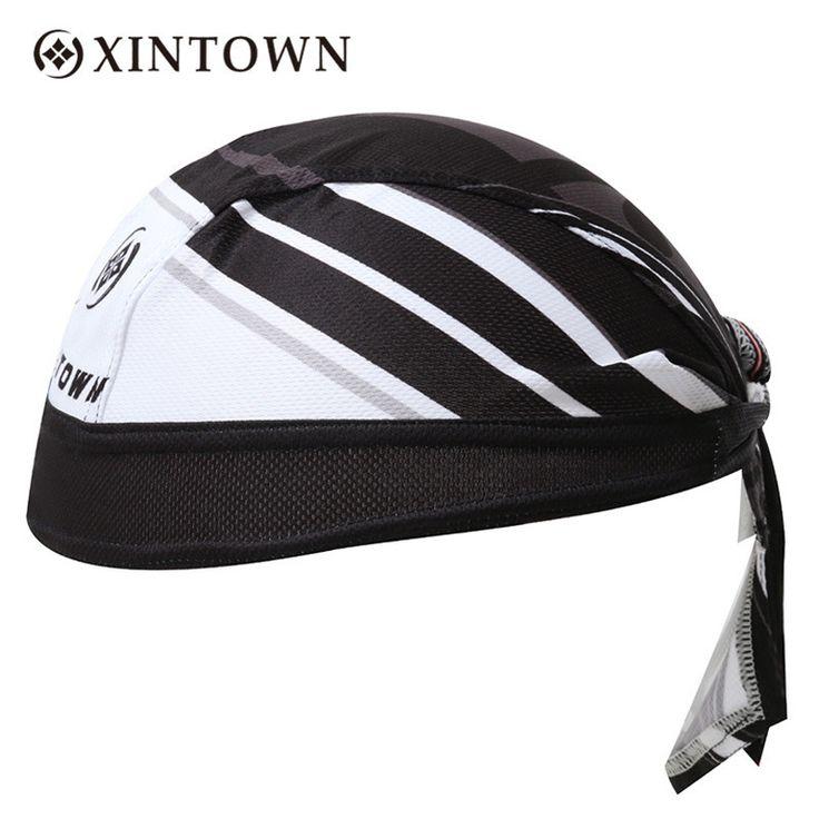 11.76$  Buy here - http://viave.justgood.pw/vig/item.php?t=nu1qa353402 - Road Mountain Bicycle Bandana Cap Headscarf Breathable Sweatproof Racing Scarf H