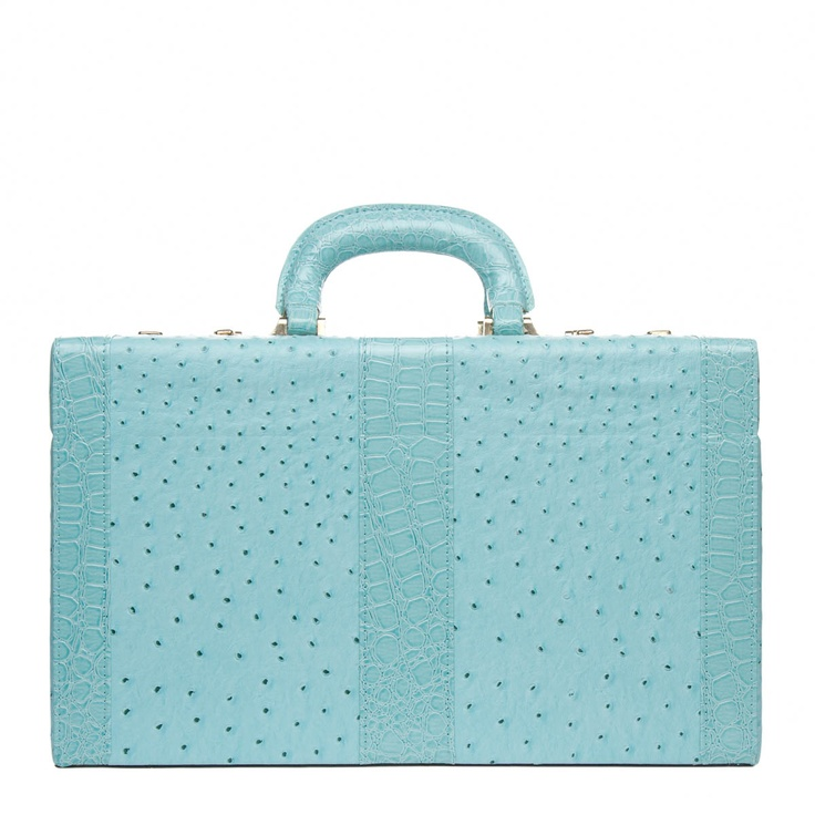 I want this!!!: Faux Ostrich Vanity, Case Repin By Pinterest, Turquoise, Chic, Laptop Cases, Posh Faux Ostrich, Faux Ostrich Aqua, Blue Teal Aqua, Case 39 96