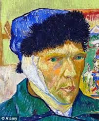 """Diciembre 23 en la historia:  Earthquake wreaks devastation in Nicaragua;Vincent Van Gogh chops off ear;WWII begins;The Christmas poem """"A Visit from St. Nicholas"""" is first published; Former Japanese premier Hideki Tojo is executed; Mormon religion founder Joseph Smith, Jr. Is born; North Korea releases the 82 U.S. Seamen - http://bambinoides.com/diciembre-23-en-la-historia-earthquake-wreaks-devastation-in-nicaragua-vincent-van-gogh-chops-off-ear-wwii-begins-the-christma"""