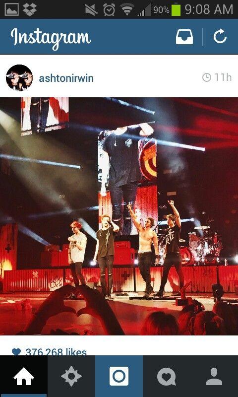 Phoenix! !!! 11.13.2014