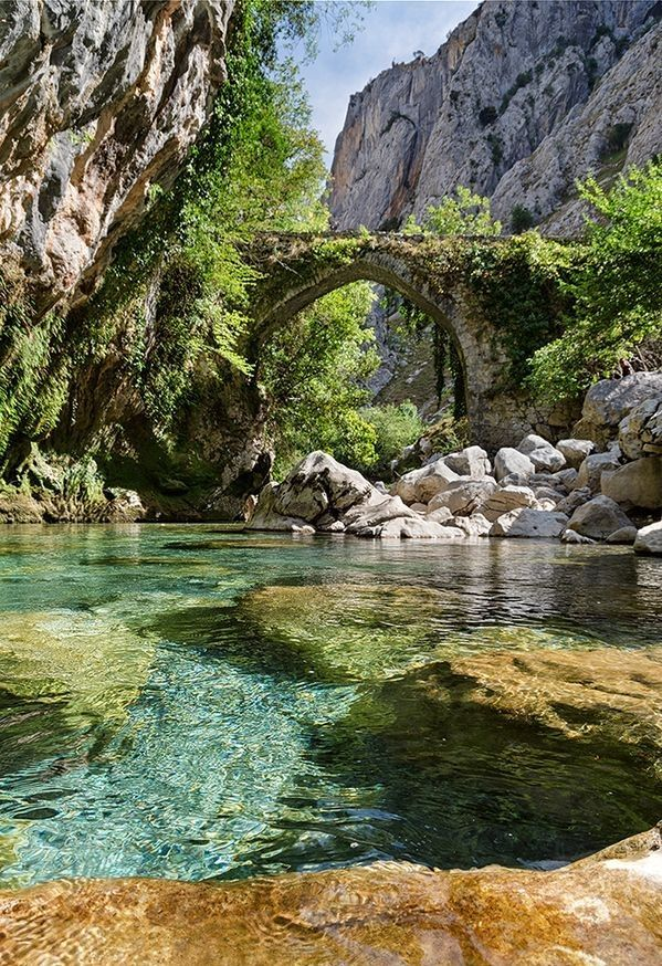 Best 20 World Most Beautiful Place Ideas On Pinterest Places For Honeymoon World 39 S Most