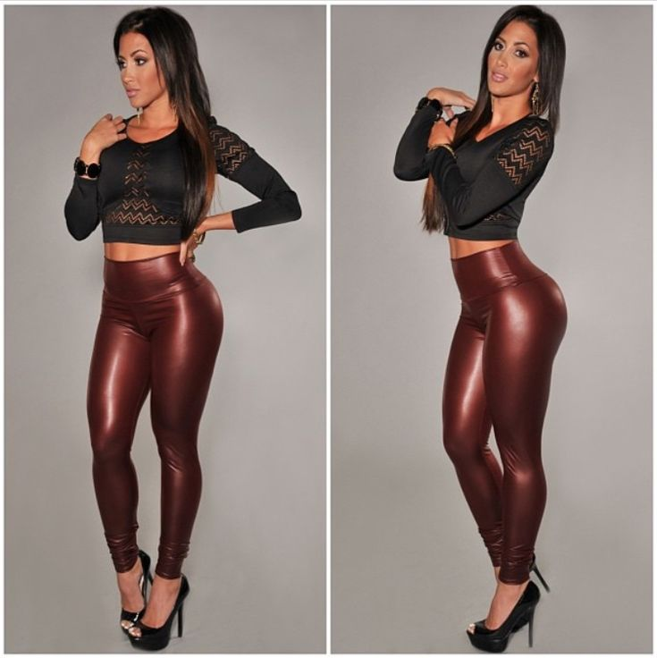 Clothing from Hot Miami Styles:  Instagram: @hotmiamistyles   Facebook: @HotMiamiStyles  Site: HotMiamiStyles.com  #fashion #cuteclothes #style #shopping