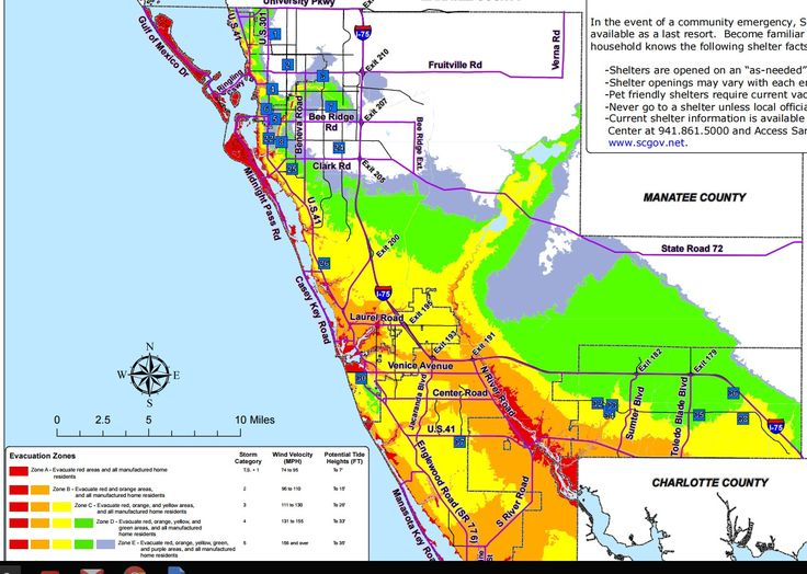 collier county flood maps with Florida Evacuation Zones on Sarasota Real Estate Map Search By Zip Code moreover Florida evacuation zones moreover Evacuation Zones Florida likewise 455919162249469626 furthermore What Causes Sinkholes.