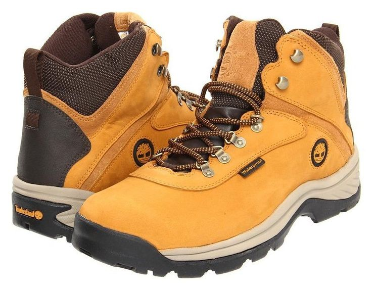 1000 Ideas About Timberland White Ledge On Pinterest