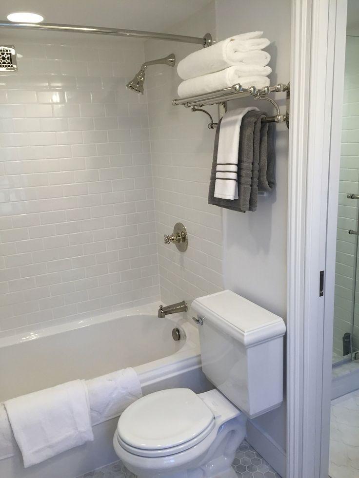 Bathroom Fixtures Restoration Hardware 162 best bathroom images on pinterest | room, bathroom ideas and